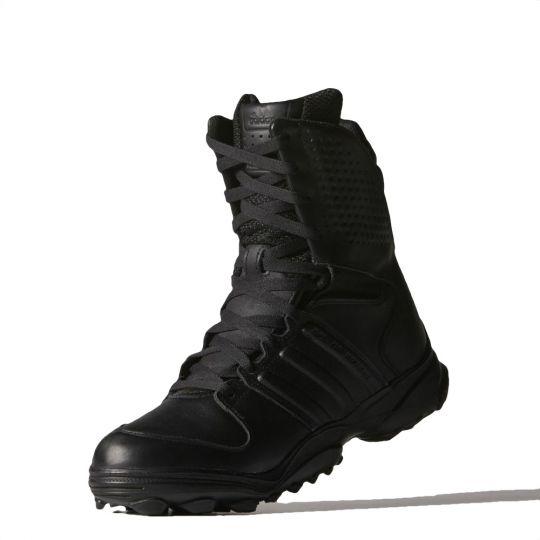Öffentliche Stiefel von Adidas GSG 9.2