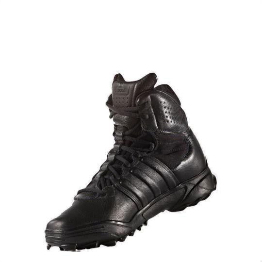 Öffentliche Stiefel von Adidas GSG 9.7