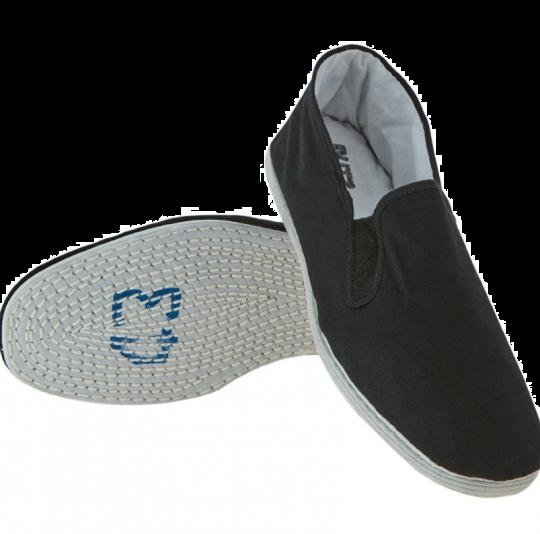 blitz-sport-kids-cotton-sole-kung-fu-shoes