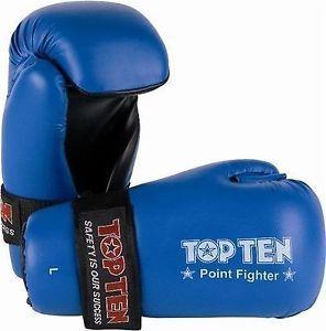 Top-Ten-Blue-Pointfighter-Gloves