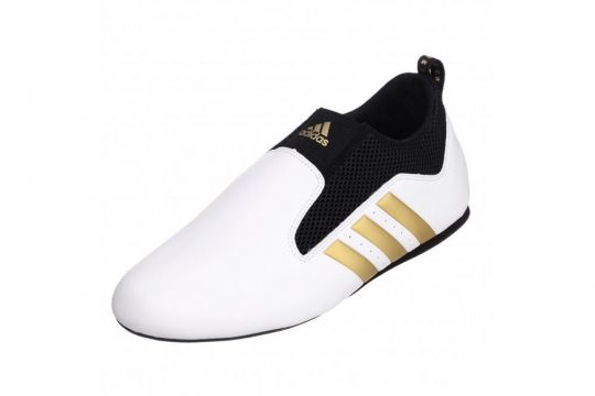 Adidas-Contestant-Pro-Training-Shoes