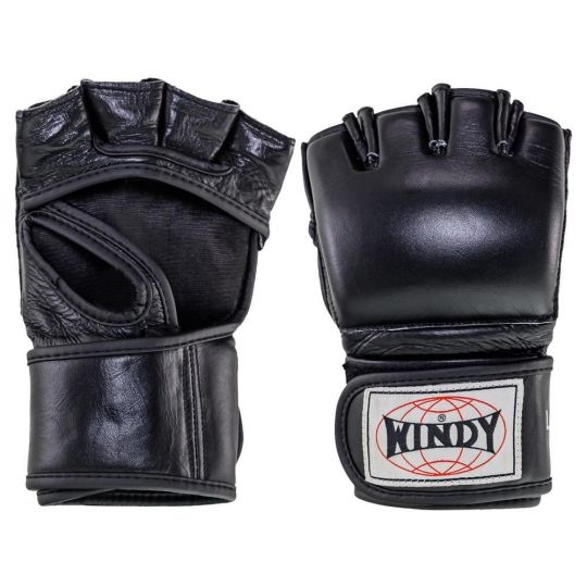 Windy MMA Sparring Handschuhe
