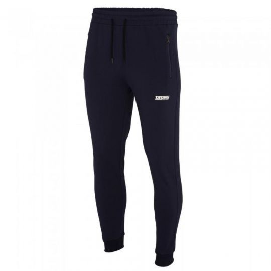Tatami Absolute Tracksuit Pants - Navy - Large