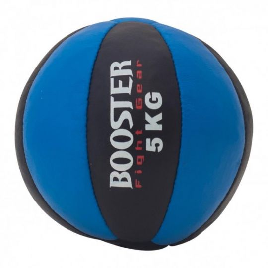 Booster Medicine Ball - 5KG