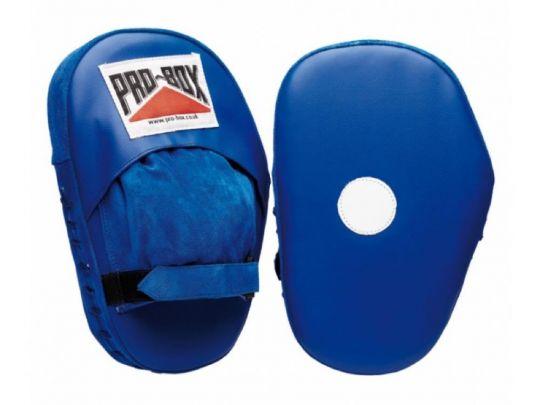 Pro Box Hook & Jab Pads