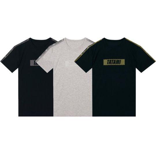 Tatami Essential 2.0 Training T-Shirt