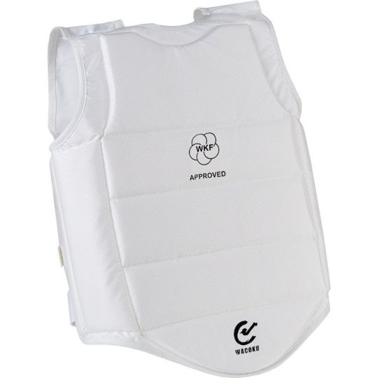 blitz-sport-wkf-approved-body-protector