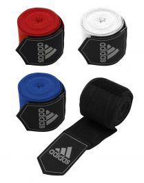 Adidas Handverpackungen - verschiedene Farben - 255cm