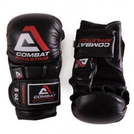 Combat Athletics Essential V2 Sparring Handschuhe