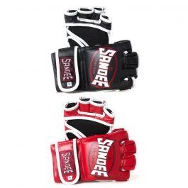 Sandee MMA Kampfhandschuhe