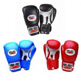 Pro Box Super Spar Boxhandschuhe