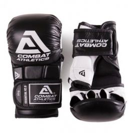 Combat Athletics Pro Series V2 Sparring Handschuhe