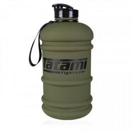 Tatami Wasserflasche 2,2 Liter