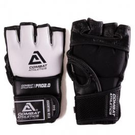 Combat Athletics Pro Series V2 MMA Handschuhe