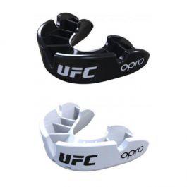 Opro Bronze UFC Schutz für Erwachsene und Kinder