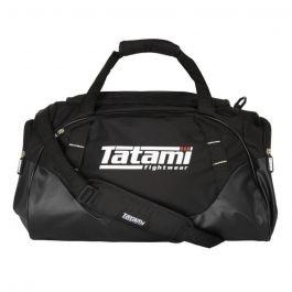 Tatami Competitor Kit Tasche