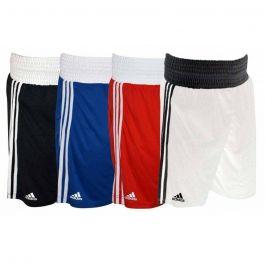 Adidas Base Boxershorts