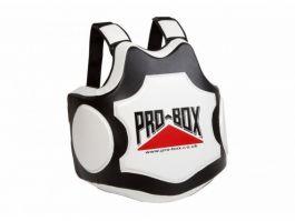 Pro Box Hi Impact Trainer-Körper-Schutz