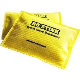 Kein Stink Sports Handschuh Deodoriser
