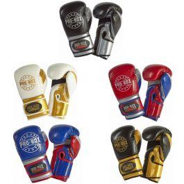 Pro Box Champ Spar Handschuhe