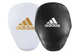 Adidas Speed Mesh Focus Handschuhe