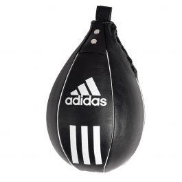 Adidas-Leder-Geschwindigkeits-Schlagball