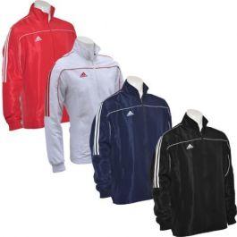 Adidas Trainingsanzug Jacke