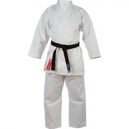Blitz Sport Erwachsene Silber Turnier Karate Anzug