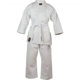 Blitz Sport Erwachsene Traditionelle Jujitsu Anzug