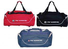 Ringside Club Bag Reisetasche