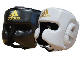 Adidas Speed ​​Head Guard