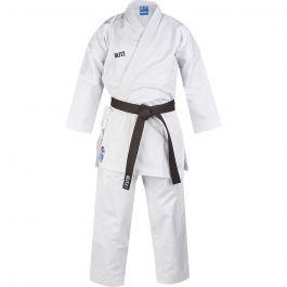 Blitz Sport Erwachsene Odachi Karate Anzug
