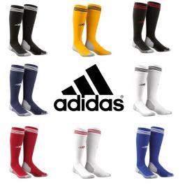 Adidas Adisock 18 Sportsocken