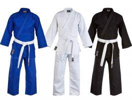 Blitz Kinder Student Judo Suit - 350g