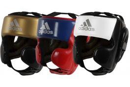 Adidas Hybrid Sparring Kopfschutz