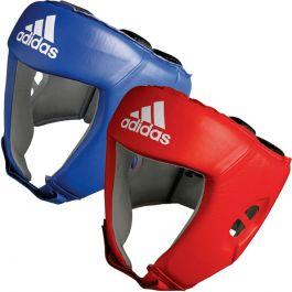 Adidas AIBA lizenzierte Kopfbedeckung