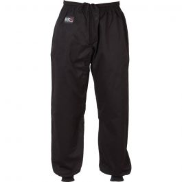 Blitz Sport Erwachsene Kung Fu Pants