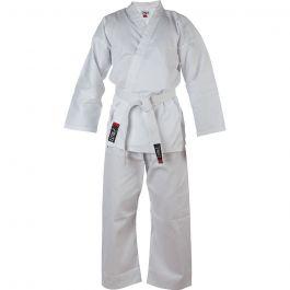 Blitz Sport Kinder Polycotton Student Karate Anzug