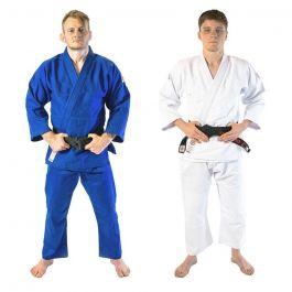 Tatami Kihon Kinder Judo Gi