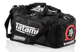 Tatami BJJ Meiyo Große Getriebe Holdall Bag