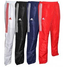 Adidas Trainingsanzug Hosen - viele Farben