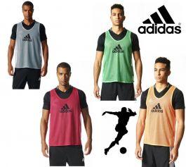 Adidas Sports Training Lätzchen