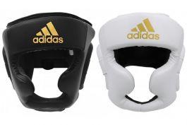 Adidas Speed Full Face Kopfschutz