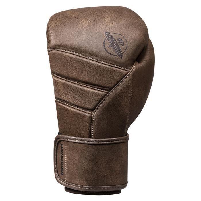 H/ängen Familie Boxausr/üstung Sandsack Zum Taekwondo MMA-Schulung Kampfkunst K/örperliche Fitness Fitnessger/äte Ungef/üllt GYPPG Sph/ärisch Boxsack Zum Boxtraining
