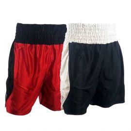 Rival Guerrero Dazzle Boxing Shorts