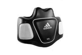 Adidas Gel Boxing Chest Guard
